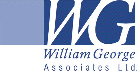 William George Associates Ltd.